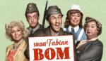 Soldat-Fabian-Bom